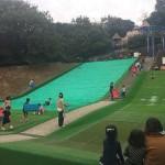 【福岡県/東平尾公園】赤ちゃん&子ども向けお出かけ情報