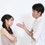 産後の夫婦関係悪化の理由や原因と予防&解決方法【離婚のきっかけ防止】