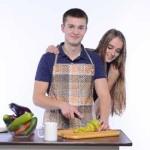 夫婦喧嘩の1番の原因!「家事の分担比率と家計」の見える化で夫婦円満計画