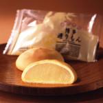福岡のお土産といえば「博多通りもん」!全国のおみやげの中でTOP5に入るおいしさ!