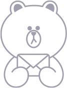 LINEモバイルデビュー!携帯料金を快適に節約!