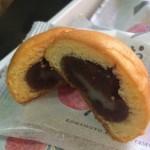 熊本銘菓「おてもやん」食レポ【熊本県阿蘇】そして由来を探るの巻