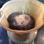 おいしいドリップのやり方!人気の自家焙煎珈琲豆のマスターから伝授!