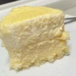 チーズ好きにはたまらない!おいしいおすすめチーズケーキ