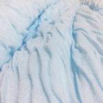 究極の肌触りの夏布団をやっと見つけた!子供布団にもおすすめ!