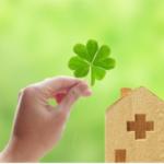 健康診断で病気の芽を発見。入っておくべき保険と条件