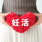【妊活】排卵日検査薬実施から妊娠超初期症状まで