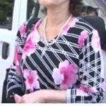 紀州のドン・ファンの家政婦 竹田純代さんの着用服ブランドが判明