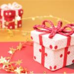 4歳と0歳の女の子へのクリスマスプレゼント【我が家は!】