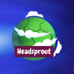 HeadSproutとラズキッズ